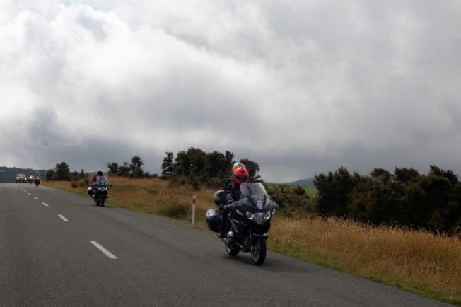 NSZ1801 New Zealand - summer in paradise | Edelweiss Bike Travel